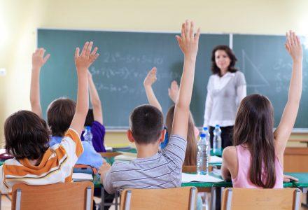 Alunni disabili e scuola: continuità degli insegnati di sostegno in Valle d'Aosta