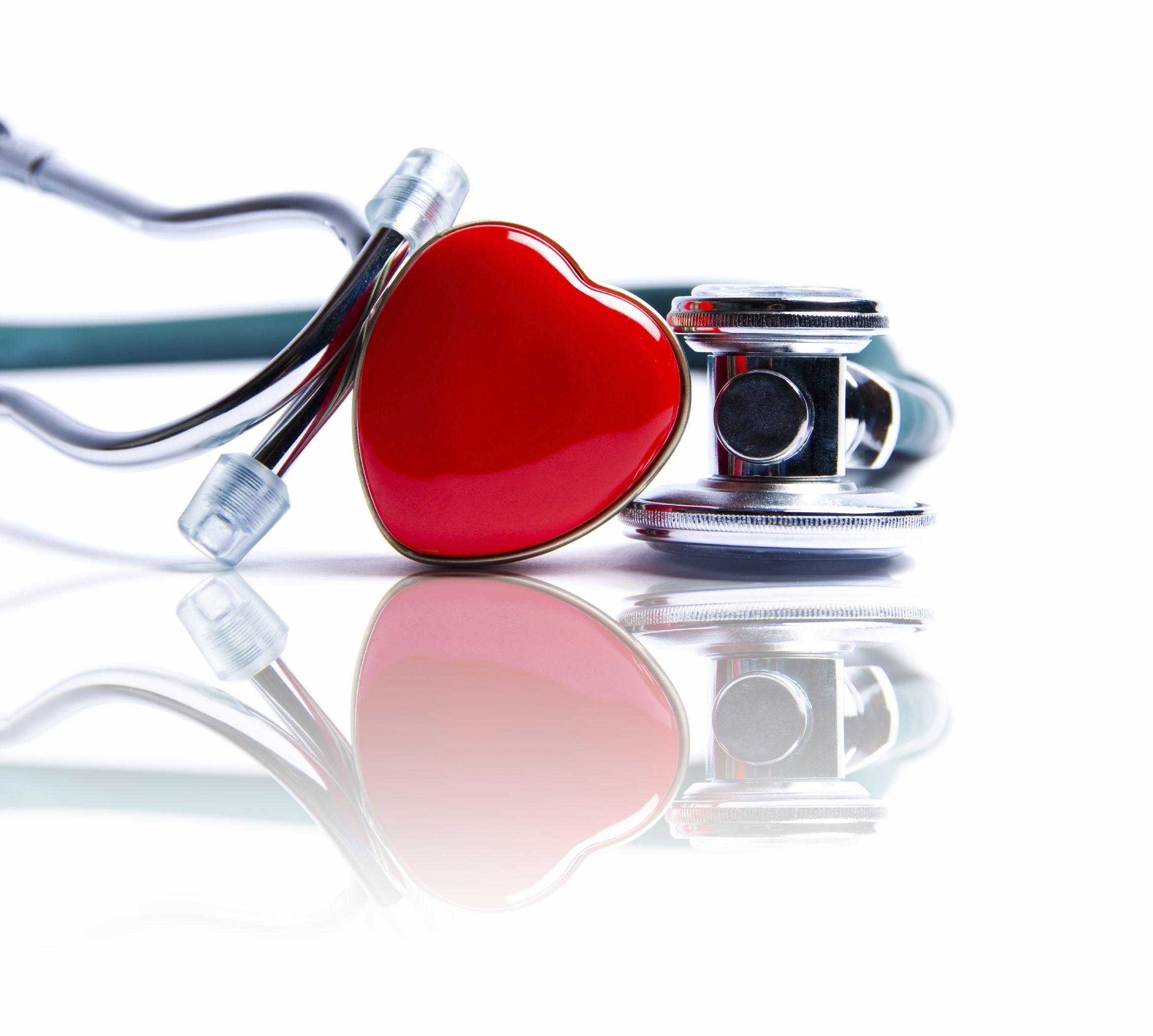 Contributi per le cure mediche fuori Regione Valle d'Aosta: la nostra proposta