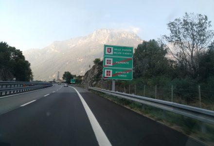 Proposta di legge popolare per le cure fuori Valle d'Aosta