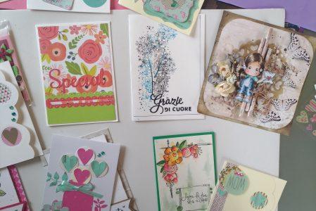 Mercatino Fleurs et saveurs du printemps a Issogne