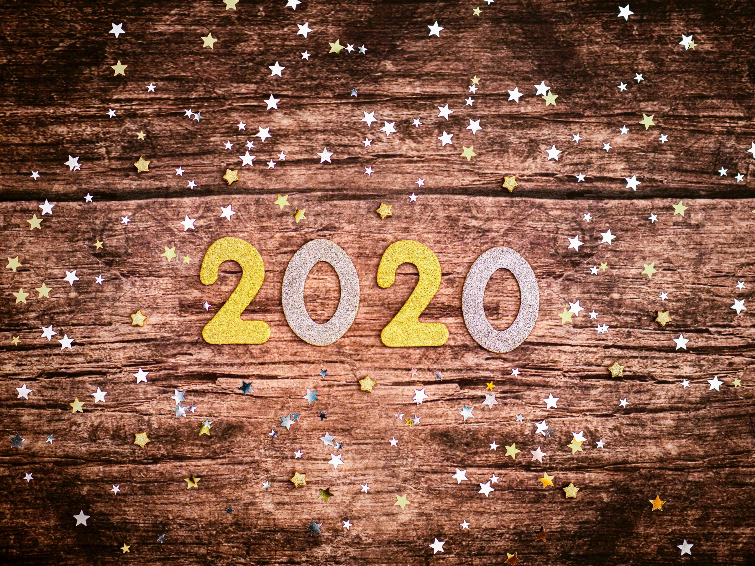 La prima sentenza del 2020 del Consiglio di Stato riguarda la disabilità