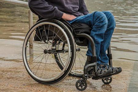 Sostegno ai caregiver nel Piano Nazionale per le non Autosufficienze 2019-2021