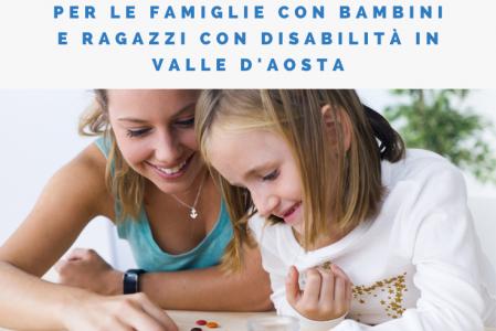 Un'estate indimentic… abile per le famiglie