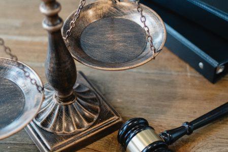Assistenza infermieristica domiciliare: Ordinanza del Tribunale